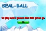 Seal Ball