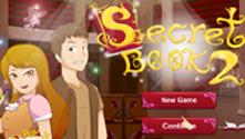 Secret Book 2