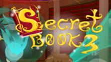 Secret Book 3