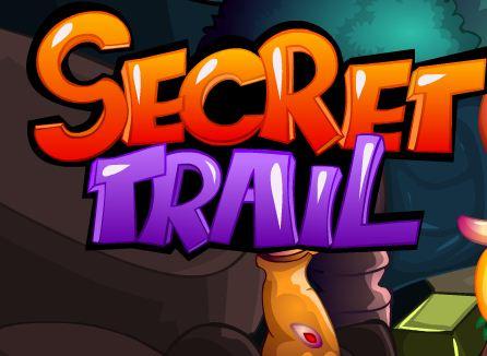 Secret Trail