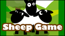 Sheep Game