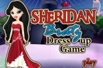 Sheridan Bratz Dress Up