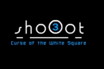Shooot3 Curse of the White Square