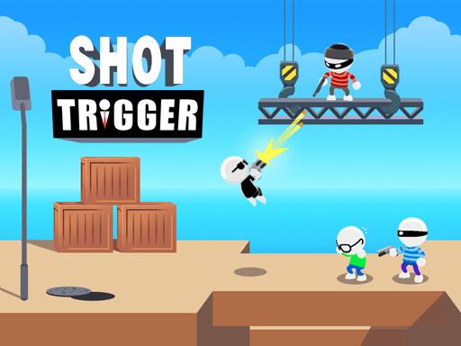 Shot Trigger