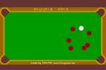 Simple Billiard