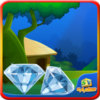 Sivi Village House Diamond Escape