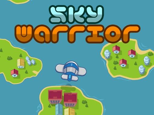 Sky Warrior