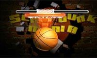 Slam Dunk Mania