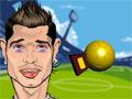Slapathon Ronaldo Vs Messi