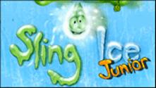 Sling Ice Junior