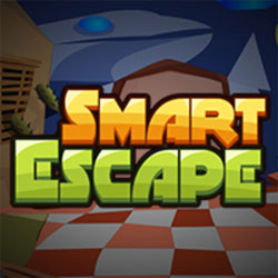 Smart Escape
