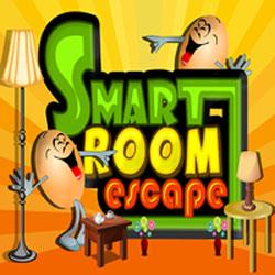 Smart Room Escape