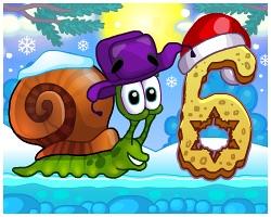 snail_bob_6
