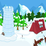 Snowland Escape