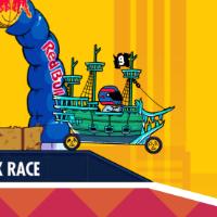 Soapbox Racer