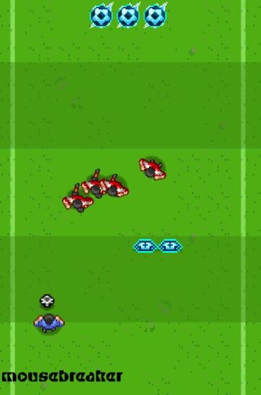 Soccerdown Euro Cup