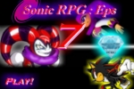 Sonic RPG - Episode 7
