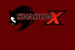 Sonic Shadow XS