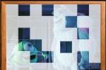 Sort My Tiles Monsters Inc
