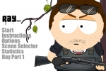 South Park - Ray Part 2