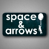 Space and Arrows