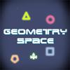 Space Geometry