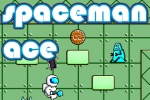 SpaceMan Ace