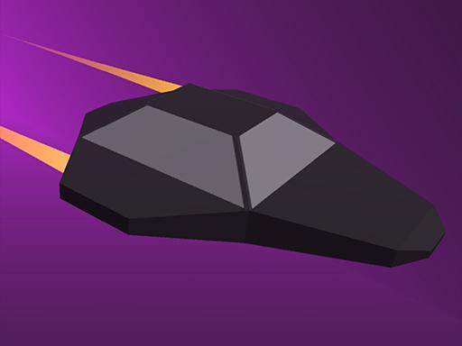 Speed Starship