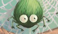 Spideriana