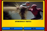 Spiderman Trivia