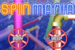 SpinMania