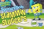 Spongebob Slammin' Slaggers