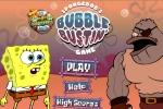 SpongeBob Squarepants Bubble Bustin'