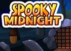 Spooky Mignight