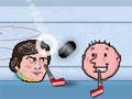 Sports Heads : Ice Hockey