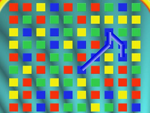 Squares Challenge