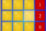 Squares Of Doom Addition