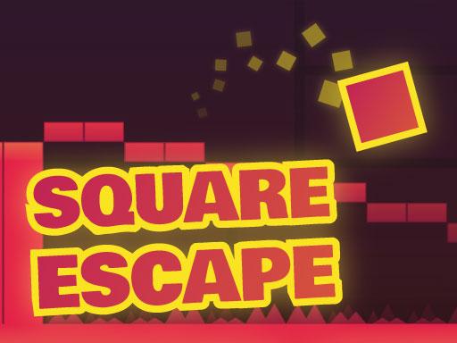 Squarescape
