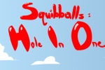Squibballs Hole In One
