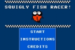 Squigly Fish Racer