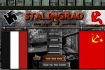 Stalingrad II The Fall Of Berlin