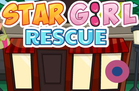 Star Girl Rescue