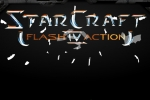 Starcraft Flash Action 4