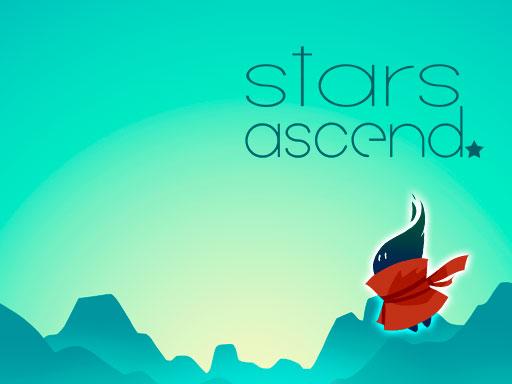 Stars Ascend
