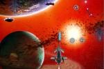 Starship Ranger 2
