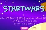 Startwars