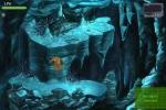 Steppenwolf - Chapter 4 - Episode 4 - The Kraken