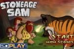 Stone Age Sam