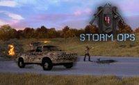 Storm Ops 4