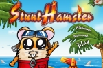 Stunt Hamster